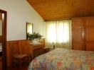 hotel_pescasseroli_camera_2