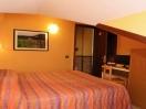 hotel_pescasseroli_camera_4