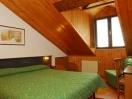 hotel_pescasseroli_camera_matrimoniale