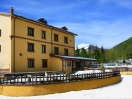 hotel_pescasseroli_parco_abruzzo_3