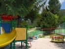hotel_pescasseroli_parco_giochi