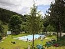 hotel_pescasseroli_piscina
