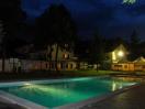 hotel_pescasseroli_piscina_notte