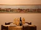 hotel_pescasseroli_ristorante1