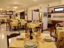 hotel_pescasseroli_ristorante2