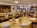hotel_pescasseroli_ristorante3