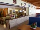 hotel_pescasseroli_soggiorno1