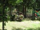 esterno-giardino5