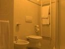 hotel_pinzolo_adamello_bagno