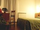hotel_pinzolo_adamello_camera_1