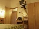 hotel_pinzolo_adamello_camera_2