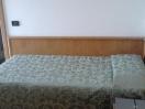hotel_pinzolo_adamello_camera_3