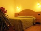 hotel_pinzolo_adamello_camera_4