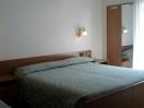 hotel_pinzolo_adamello_camera_matrimoniale