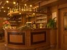 hotel_pinzolo_adamello_hall