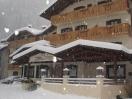 hotel_pinzolo_adamello_neve