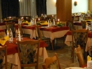 hotel_pinzolo_adamello_ristorante