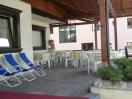 hotel_pinzolo_adamello_terrazza