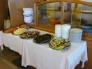 hotel_pinzolo_adamello_verdure