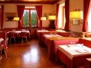 f-ristorante-hotel