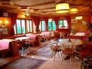 g-ristorante-hotel