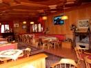 h-ristorante-hotel