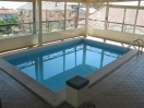 piscina-interna