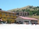 Hotel per gruppi Campitello Matese