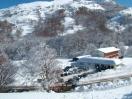 panoramica-inverno-campitello-matese