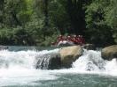 rafting-campitello-matese