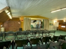 sala-meeting-campitello-matese