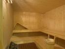 sauna-campitello-matese