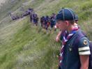 ostello-monte-cucco-scout-escursioni