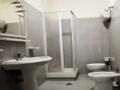 ostello-umbria-24-bagno1