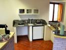 ostello-umbria-24-cucina