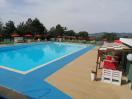 ostello-umbria-24-piscina-convenzionata