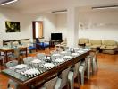 ostello-umbria-24-sala-pranzo