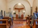 casa_per_ferie_firenze_15_cappella