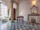 casa_per_ferie_firenze_2