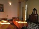 casa_per_ferie_firenze_camera