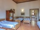 casa_per_ferie_firenze_quadrupla3