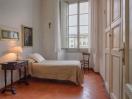 casa_per_ferie_firenze_singola2