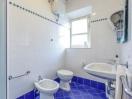 casa_per_ferie_firenze_tripla4_bagno