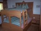 Mehrbettzimmer.6 Kopie