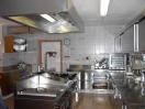 casa_tures_valle_aurina_cucina