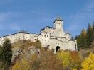 valle_aurina_lago_castello_tures
