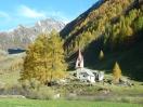 valle_aurina_lago_chiesa_casere