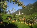 valle_aurina_lago_chiesa_san_giacomo