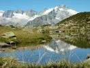 valle_aurina_lago_monte_chiusa