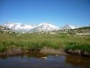 valle_aurina_lago_monte_chiusa_panorama